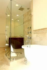 bathroom design nj york bathroom design fresh 15 the most bathroom