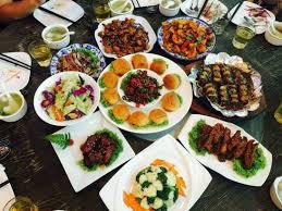 cuisine in kl the 8 best halal restaurants in kuala lumpur