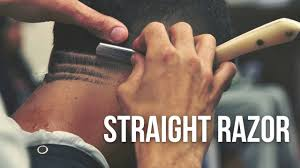 south austin barbershop austin texas best barber shop in the atx