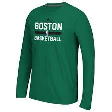 boston celtics kids apparel celtics youth clothing jerseys for