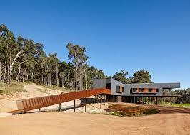 Sustainable House Plans Best 25 House On Stilts Ideas On Pinterest Stilt House Metal