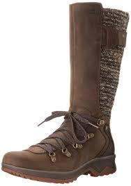 moab ventilator womens merrell trail running shoes merrell all out blaze vent mid