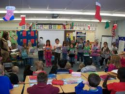 lakeview grade 2010 2011 reader s theater
