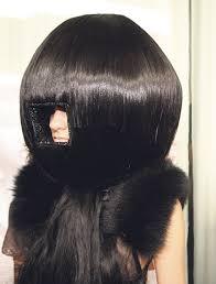 131 best fantasy hair images on pinterest hair art fantasy hair