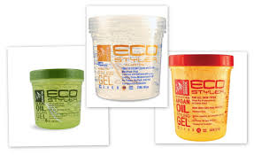 natural hair which eco styler gel should you use fabellis