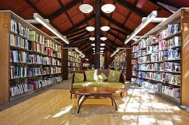 image library truth hardware the loaves and fishes library best small library in america 2015