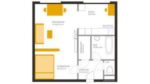 plan chambre a coucher plan chambre a coucher ctpaz solutions à la maison 2 jun 18 22 20 58