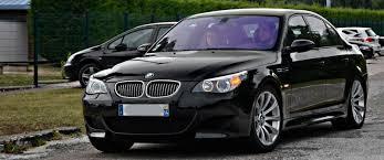 the best bmw car ebay challenge what s the best bmw 20 000