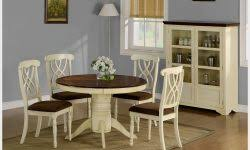 Marble Top Kitchen Work Table by Marble Top Work Table For Kitchen U2022 Kitchen Tables