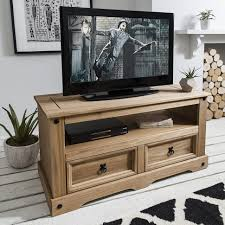 furniture home coffee table with drawers new design modern 2017