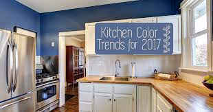 kitchen colors 2017 sound finish cabinet painting refinishing seattle kitchen color