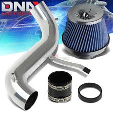 lexus is300 year changes for 00 05 lexus is300 xe10 cold air intake induction pipe carbon