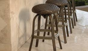 Bar Stool Height Stools Dazzle Wooden Bar Stools And Tables Fearsome Bar Stool