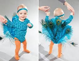 Peacock Halloween Costume Girls Diy Toddler Girls Halloween Costumes Diy Ve