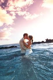 destination weddings 10 reasons to a destination wedding huffpost