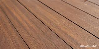 Recycle Laminate Flooring Wpc Deck Boards 100 Recyclable Recycled Ultrashield Deco
