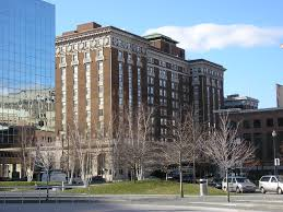 home design grand rapids mi hotel simple grand rapids mi hotels home design planning top at