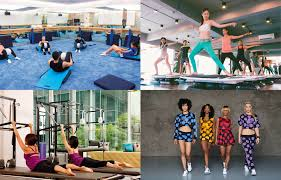 11 new reasons to get fit in bangkok right now bk magazine online