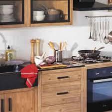 plan de travail cuisine alinea alinea cuisine plan de travail 100 images plan de travail
