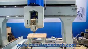 5 axis cnc router machines australia multi functional router machine 5d wood carving machines oma