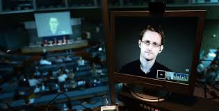 What Happens If Russia Does by If Russian Intelligence Did Hack The Dnc The Nsa Would Know