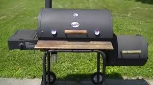 char griller table top smoker char griller pro cos mods the best modifications you need youtube