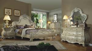 Silver Bedroom Furniture Sets by A M B Furniture U0026 Design Bedroom Furniture Bedroom Sets