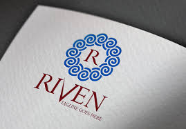 r logo best premium creative logo design templates part 8