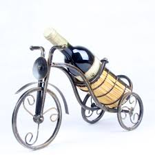 Single Wine Bottle Holder by Wine Racks Cool Bar Store