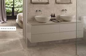 modern bathrooms ltd u2013 all malta business