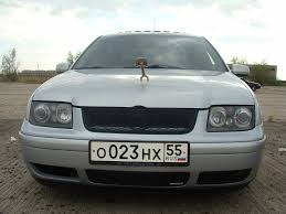jetta volkswagen 2003 фольксваген джетта 2003г 1 8л доброго всем времени суток