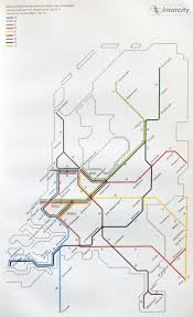 Trimet Max Map 62 Best Transit Maps Images On Pinterest Rapid Transit Travel