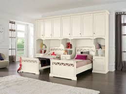 King Size Bedroom Furniture Sets Bedroom Sets King Size Bedroom Sets Canopy King Size Bedroom