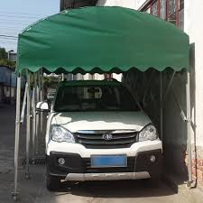Car Port Designs by Folding Carport Folding Carport Suppliers And Manufacturers At