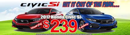 honda cars of corona new 2016 2017 honda u0026 used car dealership in