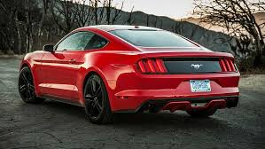 cost of ford mustang ford mustang cost car autos gallery