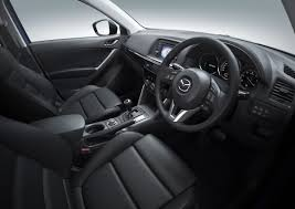 mazda interior cx5 mazda cx 5 2 2 sport auto awd car write ups