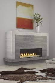 17 best city series designer gas fireplaces images on pinterest