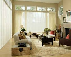 Curtain Design For Living Room - best 25 contemporary shower curtain rods ideas on pinterest