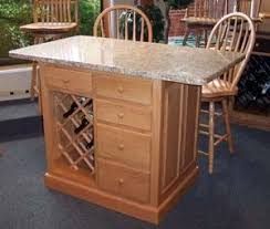 amish furniture kitchen island 118 best for the home images on diy home and kitchen