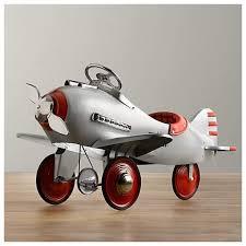 Vintage Airplane Nursery Decor 54 Best Vintage Airplane Nursery Ideas Images On Pinterest
