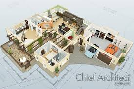 home remodeling software home remodel software ideas fine home design ideas