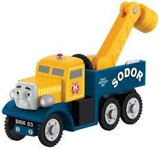 amazon black friday toy trains sale 146 best thomas wooden railway images on pinterest engine