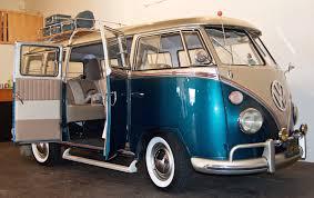 volkswagen bus art 15 vw vintage vw volkswagen vw bus vw camper vw bug vw beetle san