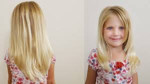 little haircuts long hair long layered hairstyle for little