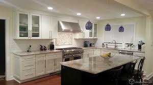 Contemporary Kitchen Design Photos Contemporary Kitchen Cabinets Discoverskylark