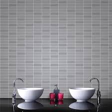 21 best graham u0026 brown wallpaper images on pinterest brown