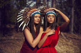 native american clothing women wallpapers hd desktop and mobile