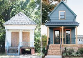 fixer upper joanna gaines smallest house and tiny houses