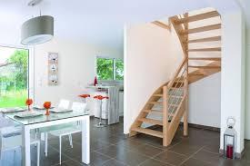 limon d escalier en bois escaliers bois authentique groupe riaux escaliers